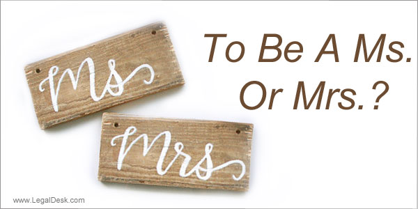 To-Be-Ms--Or-Mrs