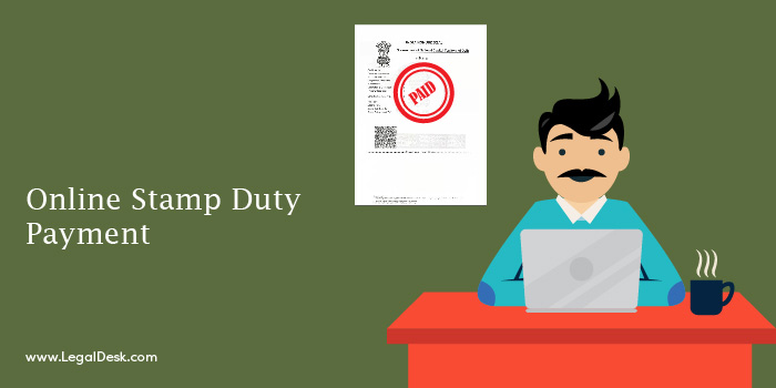 Buy paper for college online e stamps