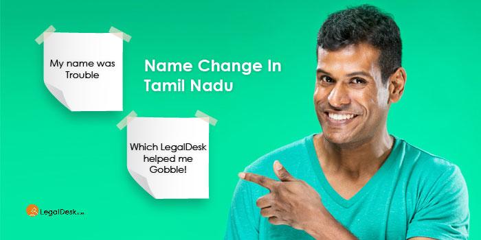 Name-Change-Procedure-In-Tamil-Nadu