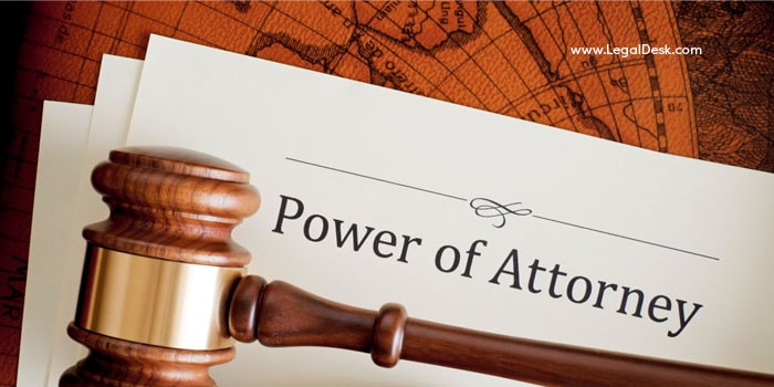 Power-Of-Attorney-For-Letters-Of-Administration