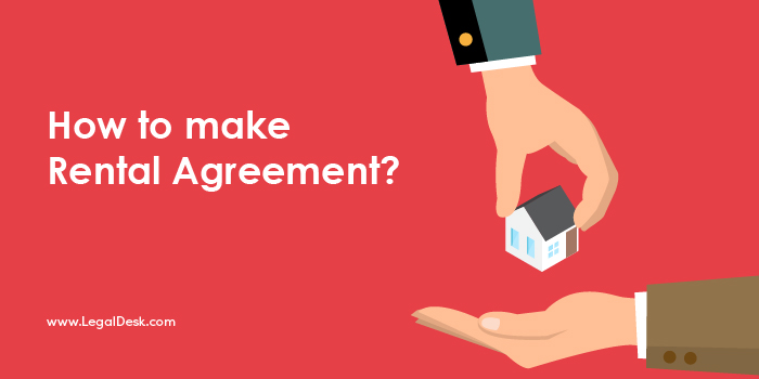 How To Create A Rental Agreement In Bihar