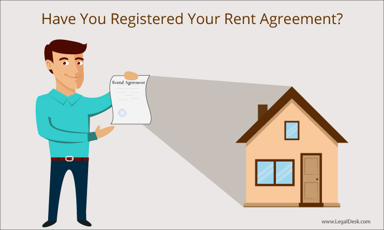 Is It Mandatory To Register Rental Agreements In Bangalore Karnataka