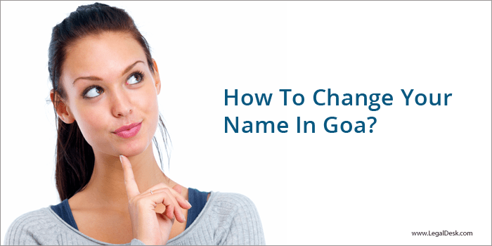Name-Change-Process-In-Goa