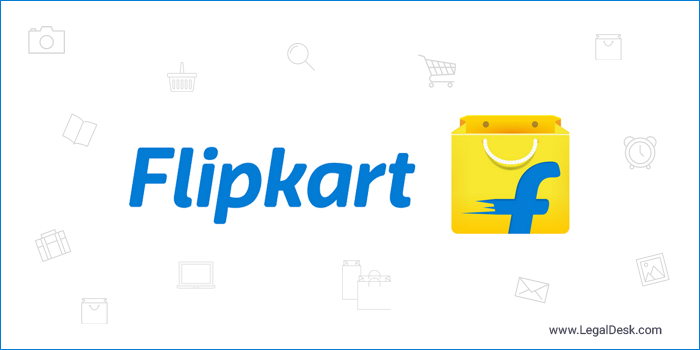 how-to-become-a-seller-on-flipkart