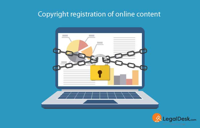 How-To-Protect-Your-Online-Content-Legally