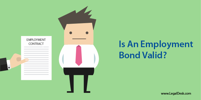 legal-validity-of-employment-bonds-in-india-05