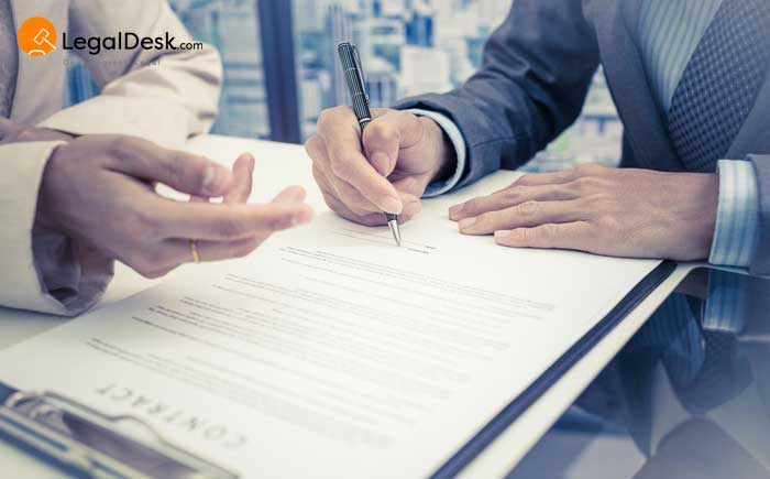 Power-Of-Attorney-In-Favour-Of-Firm-Manager