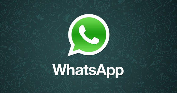 whatsapps-new-privacy-policy