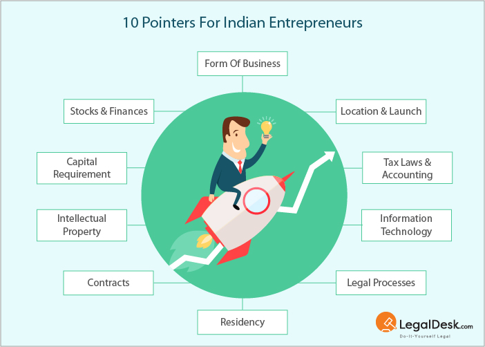 10-Things-Indian-Entrepreneurs-Should-Know