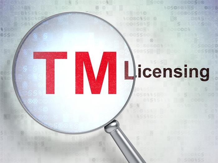 Trademark Licensing Agreement Legaldesk
