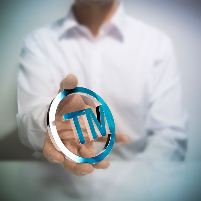 trademarks and passing off essay Trademark infringement and passing off: trademark is the identification mark of any company or organization a customer relates any trademark with the quality of.