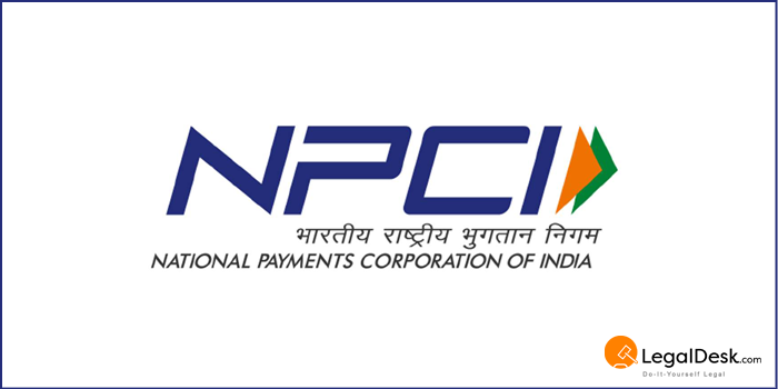 What-Is-NPCI-How-Does-It-facilitate-eMandate