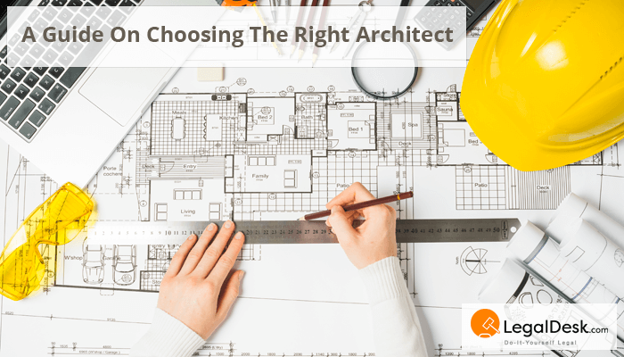 choosing-the-right-architect