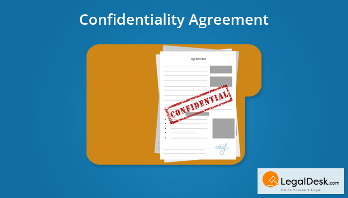 confidential-agreement