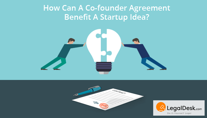 cofounder-agreement