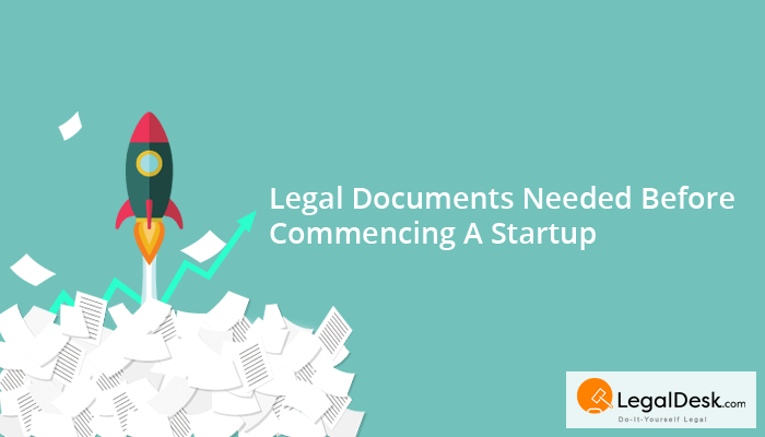legal-documents-for-startups