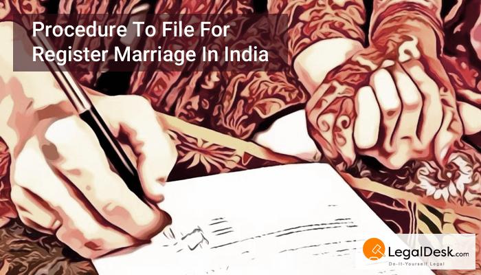 register-marriage