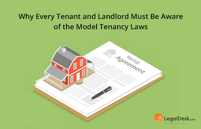 model tenancy act